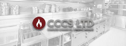 cccs ltd